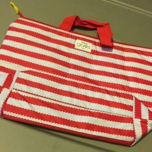Thirty one Ronald McDonald House thermal bag new
